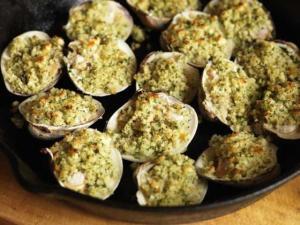 clams_lowe_150830s