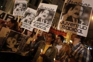 1-april-2009-argentina-pe-010