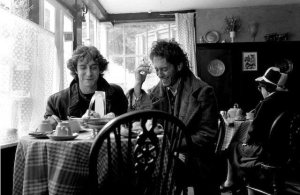 withnail4-7311