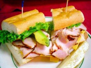 386971692_sandwiches01