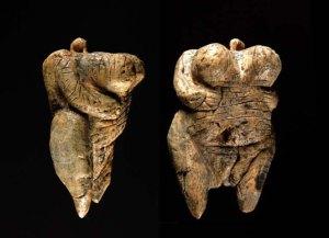 ancient-erotica-the-Venus-001