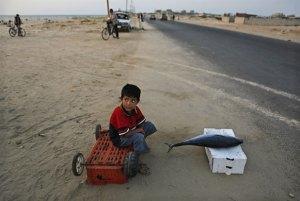 24-hours-Deir-Al-Bahlah-G-011