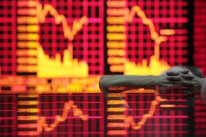 share-prices-in--Shanghai-005