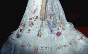 Spanish-fashion-013