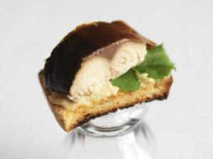 mackerel_lowe_105465s